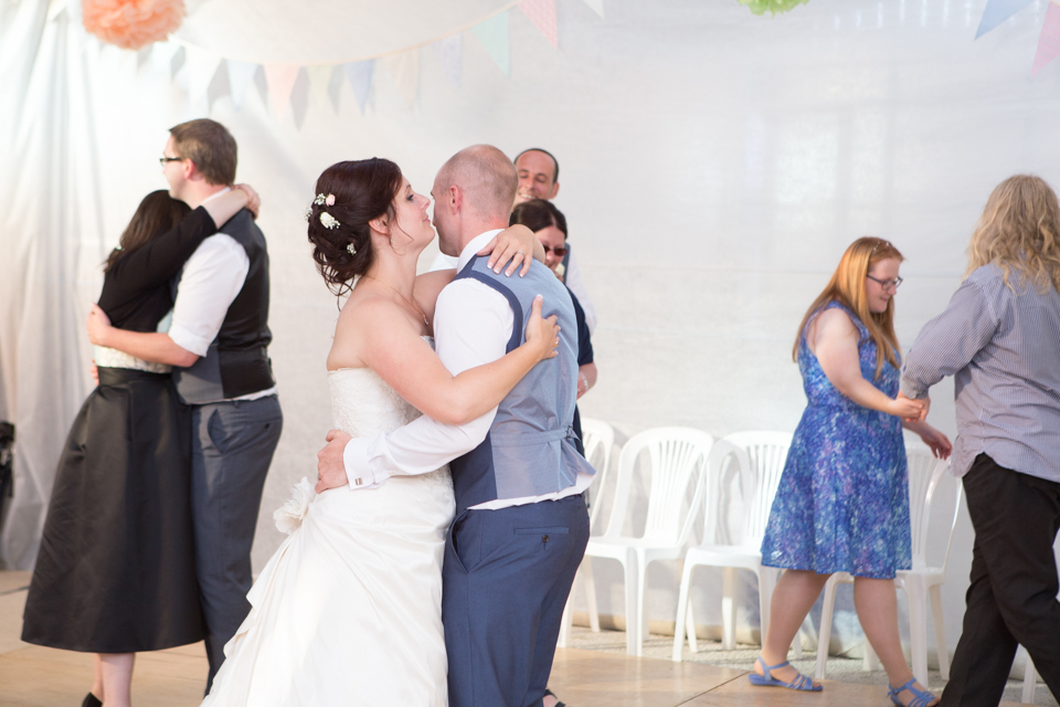 Mr and Mrs Smale -366.jpg