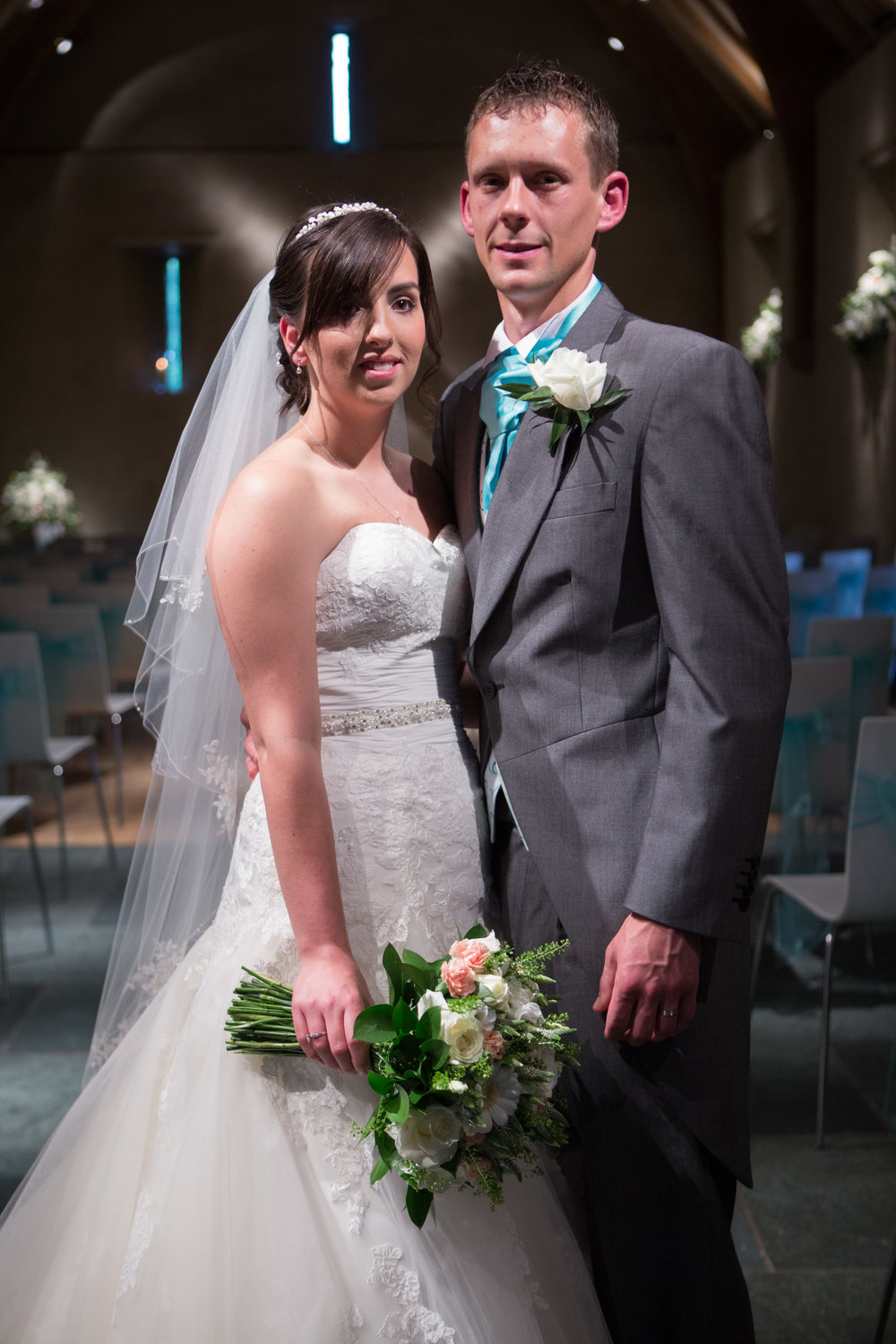 Mr and Mrs Wardle-202.jpg