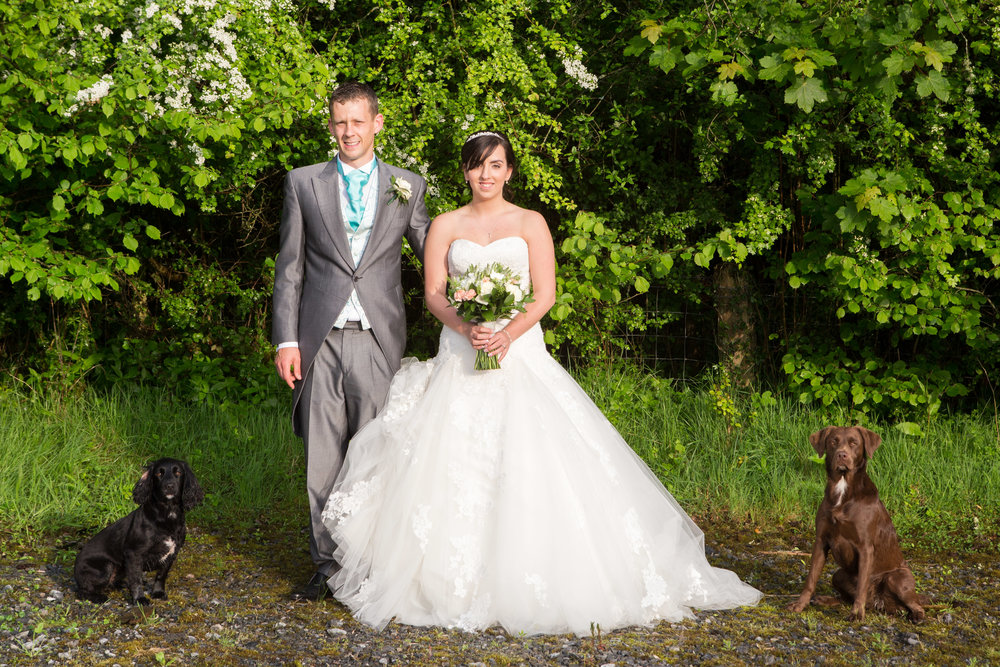 Mr and Mrs Wardle-446.jpg