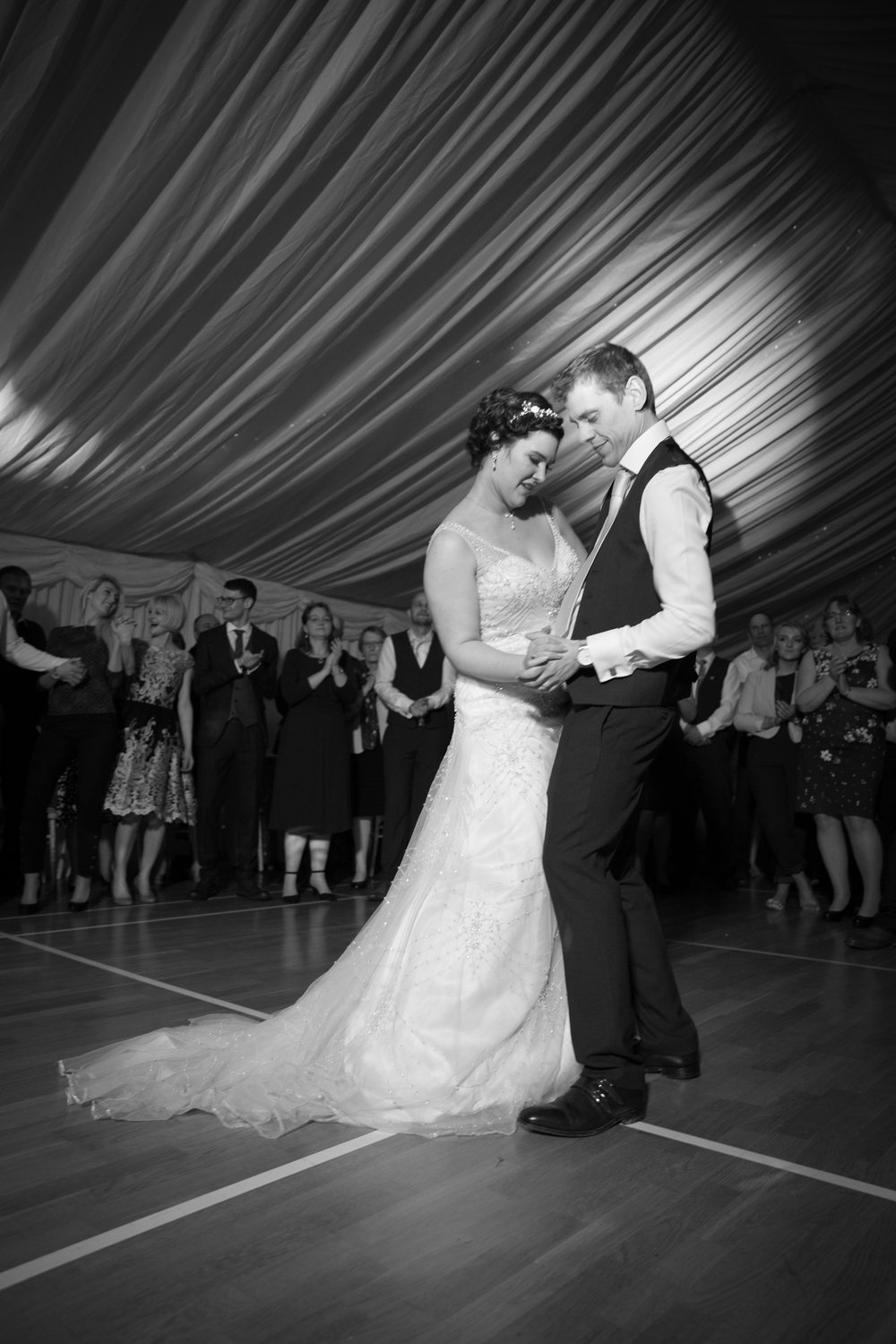 Mr and Mrs Haydon-456.jpg