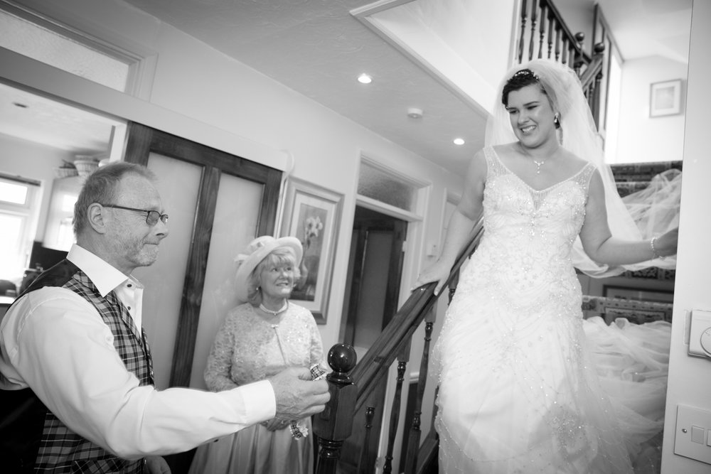 Mr and Mrs Haydon-91.jpg