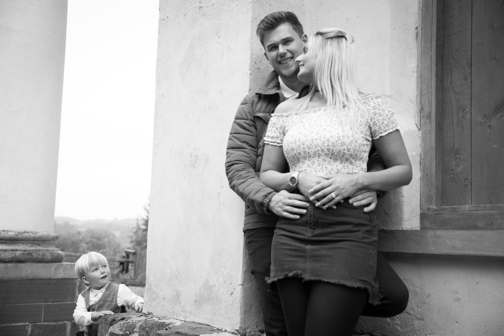 Beth and Kane Pre Wedding-44.jpg