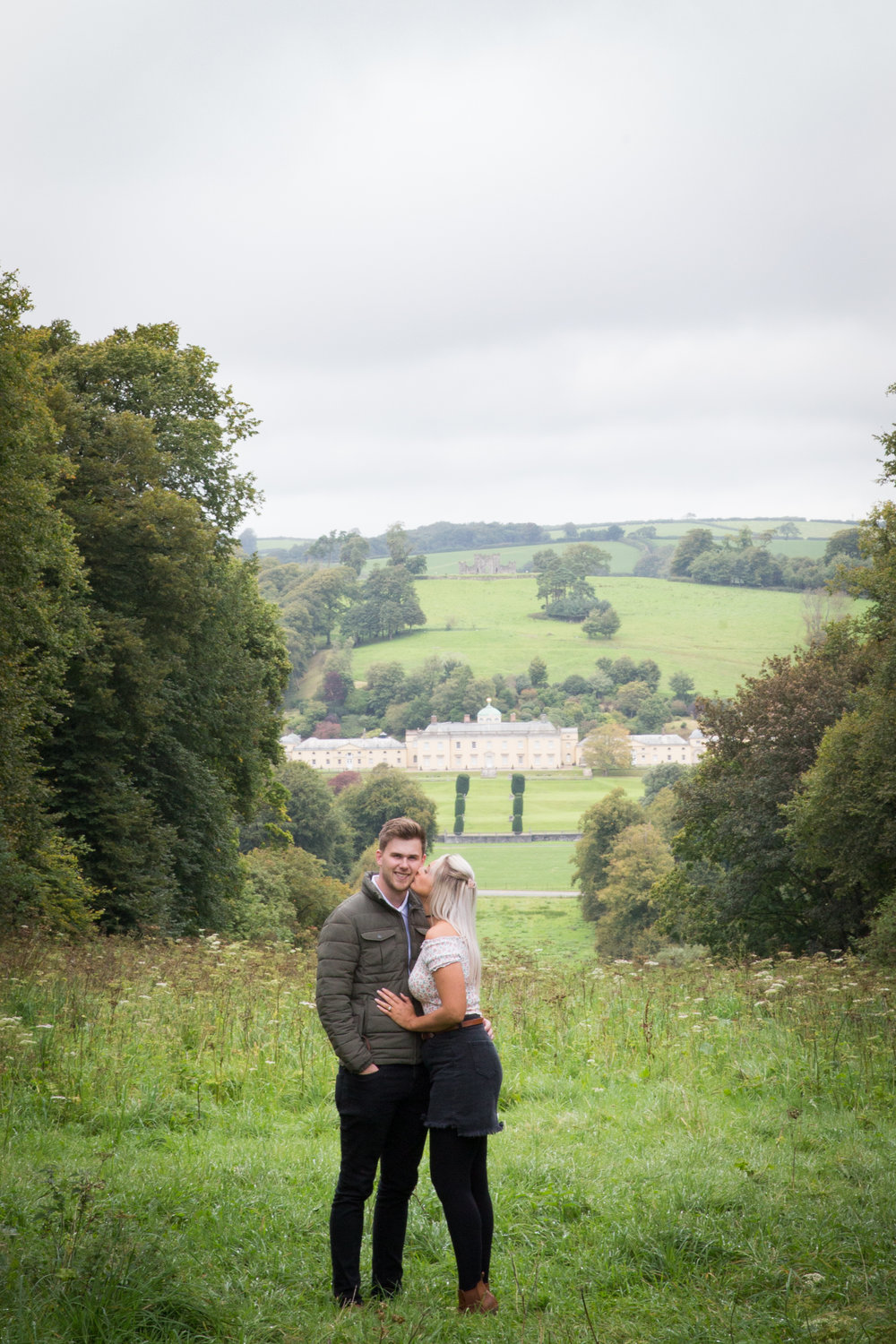 Beth and Kane Pre Wedding-80.jpg