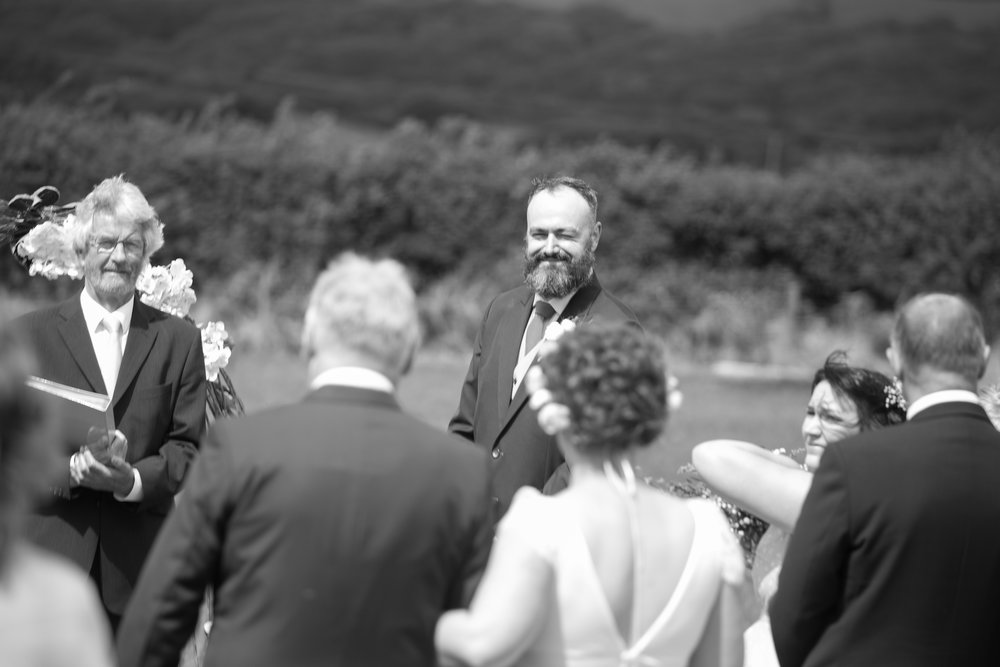 Ben and Clare Wedding-181.jpg