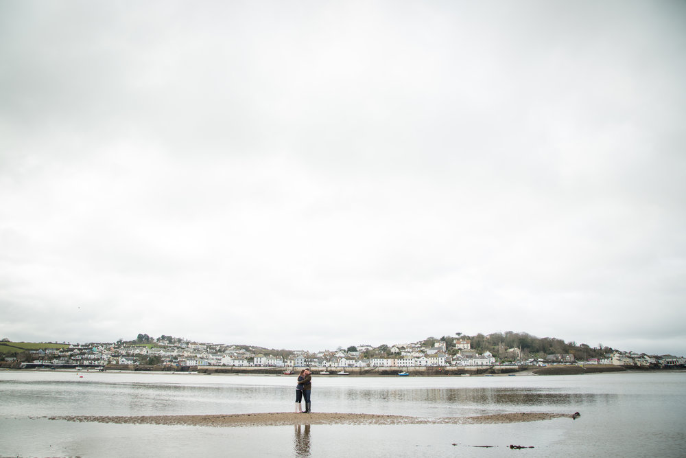 Instow Devon Photographer