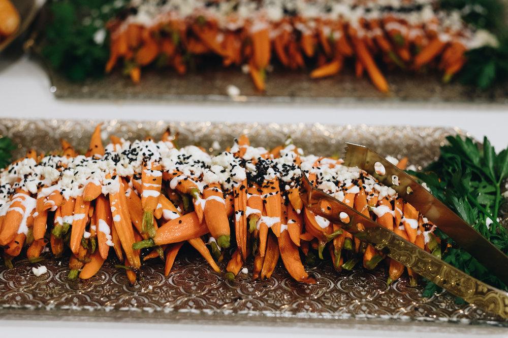 Mingei Carrot.jpg