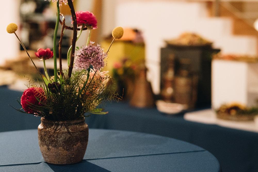 MIngei Flowers.jpg