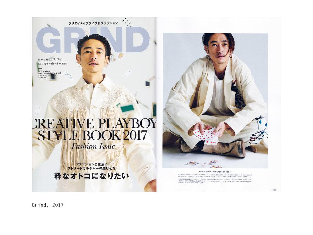 grind 2017 press.jpg