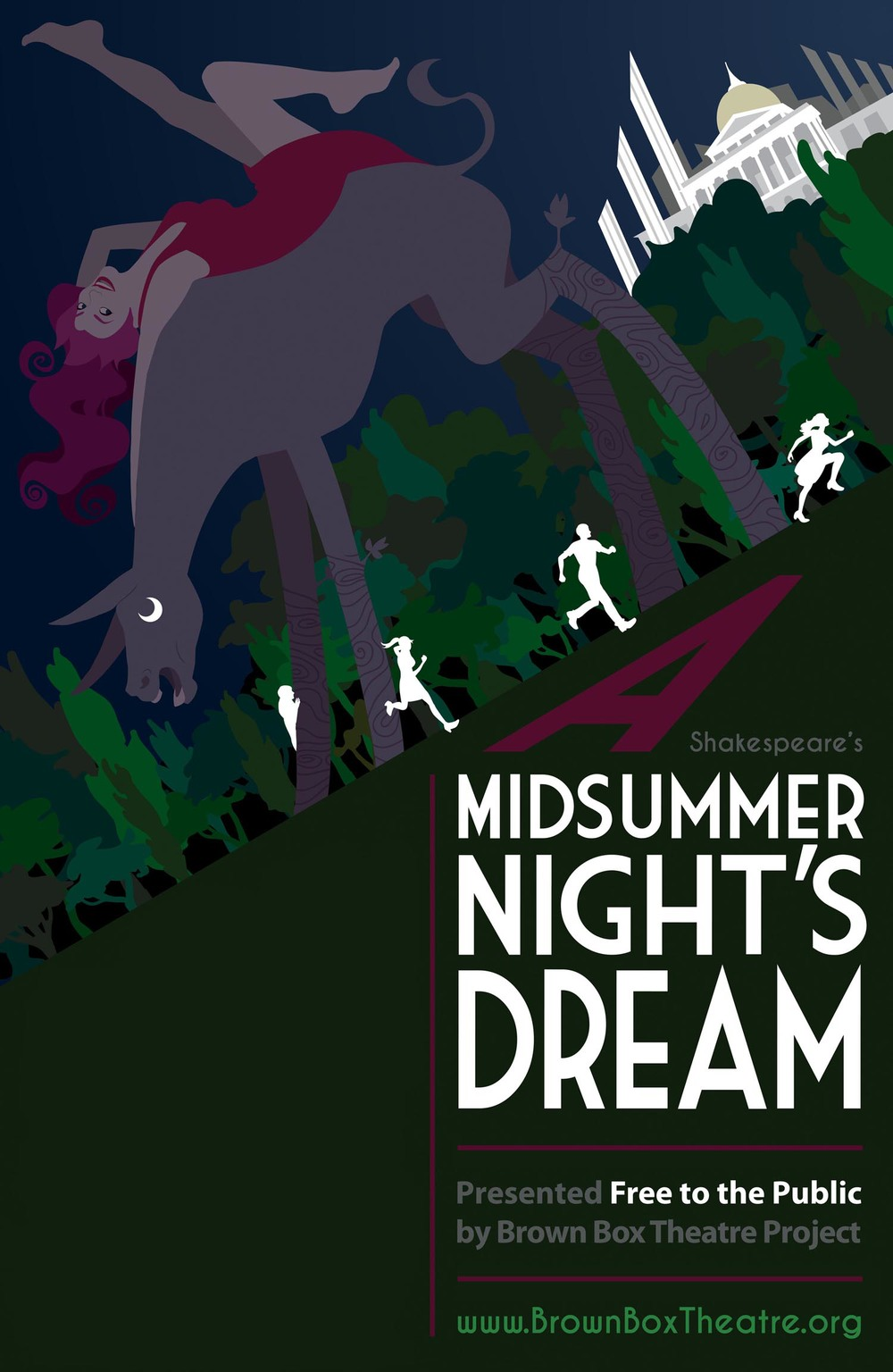 MidsummerPoster.jpg