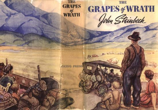 GrapesOfWrath.jpg