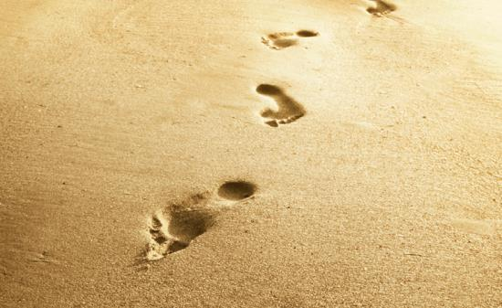 bx41b-footprints-in-the-sand.jpg