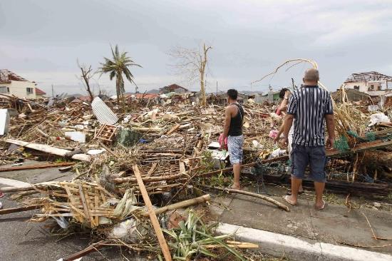 philippines-typhoon_.jpg