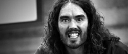 IMAGE_Fundraising Best Practices, Meet Russell Brand. - Medium.jpg