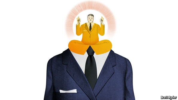 IMAGE_The mindfulness business - The Economist.JPG
