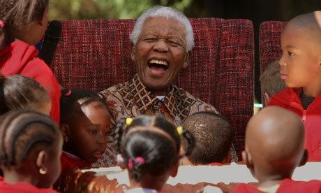 Nelson-Mandela-006.jpg