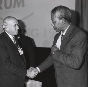 IMAGE_Mandela and forgiveness - The Economist.jpg