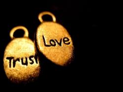 love-trust.jpg
