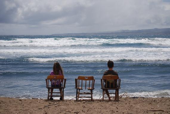 IMAGE_Spirituality and Surfing - HuffPost.JPG