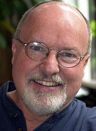 Father Richard Rohr, OFM, is a Franciscan priest of the New Mexico Province and founder of the Center for Action and Contemplation (CAC) in Albuquerque, New Mexico.