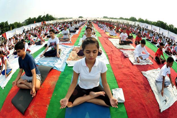 Image: Hindustan Times