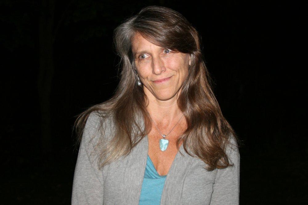 Jennie Meyer.10.13.17.jpg
