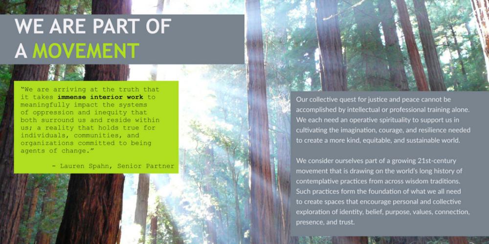 Brochure - Movement.png