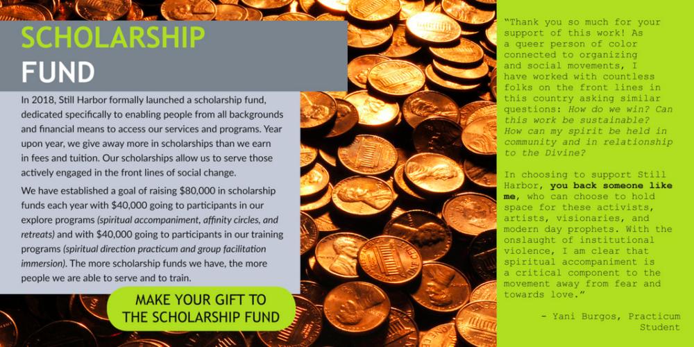 Brochure - Scholarship Fund.png