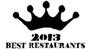 best-restaurants-crown.png