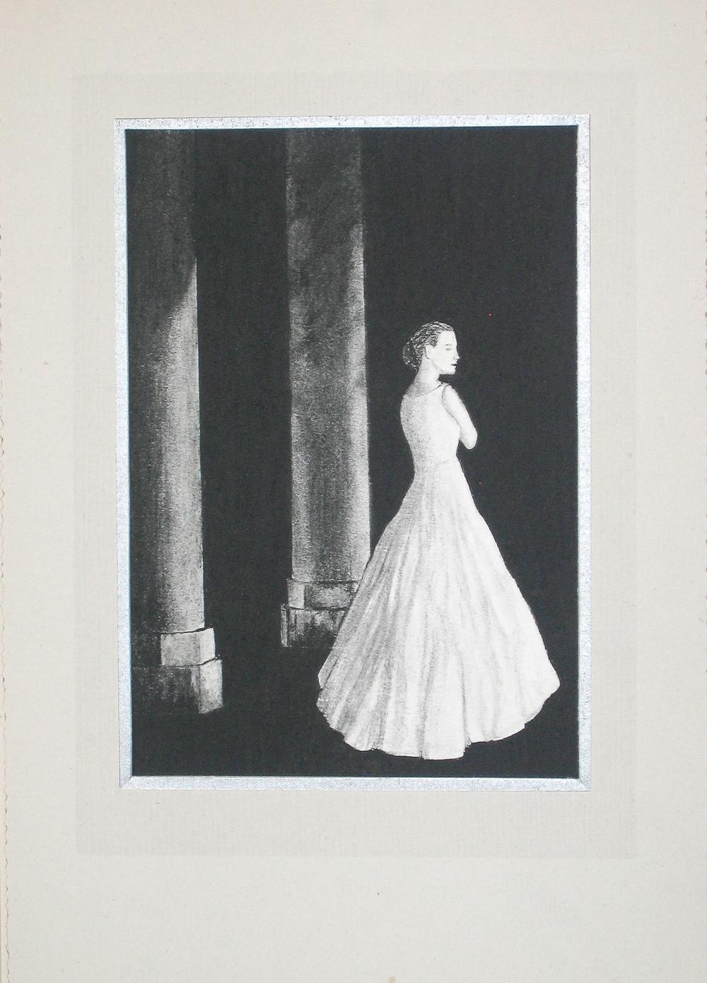Persephone #6