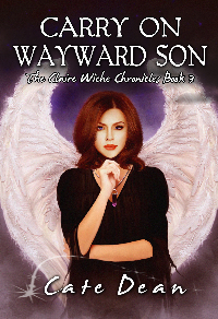 Carry_On_Wayward_Son_ebook_cover