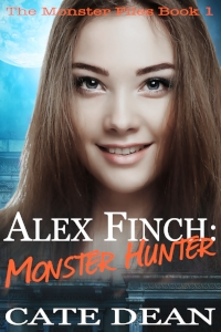 Alex_Finch_book_1_cover_with girl_final_ebook-thinner-version.jpg