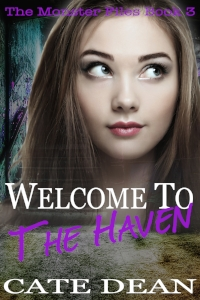 Alex_Finch_book_3_cover_with girl_final_ebook-thinner-version.jpg
