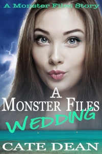 Alex_Finch_wedding_cover_with girl_final_ebook-thinner-version.jpg
