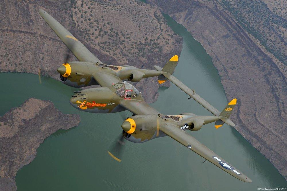 P-38 9924 2.jpg