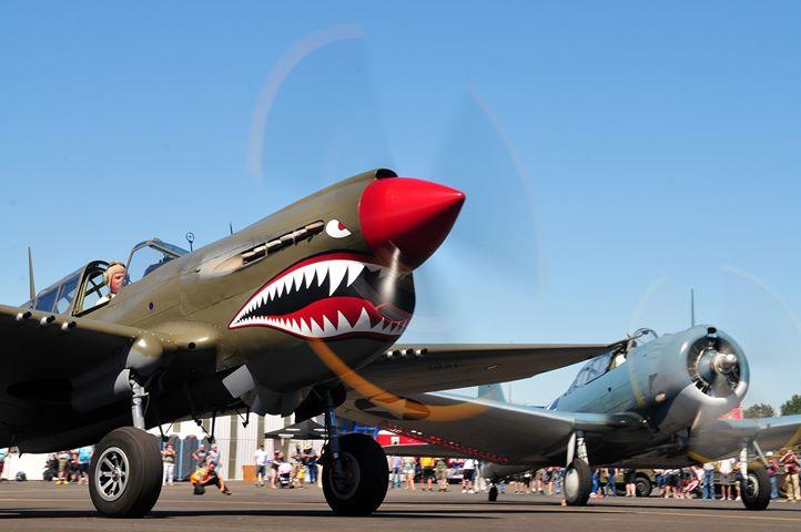 P-40SBD Prop Spin.jpg