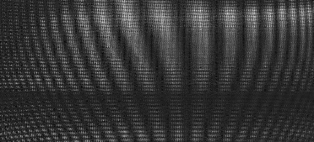 SOG_AGD_Music Video_Master_FX_Lock_v3 (0-08-38-04).jpg
