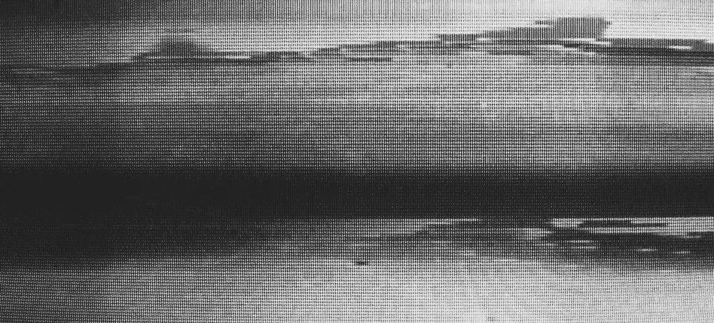 SOG_AGD_Music Video_Master_FX_Lock_v3 (0-08-38-13).jpg