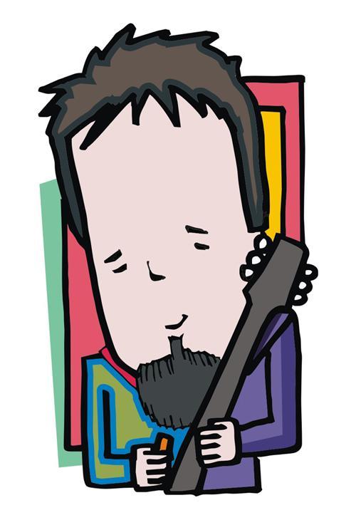 Caricature (myspace:vladislavf).jpg