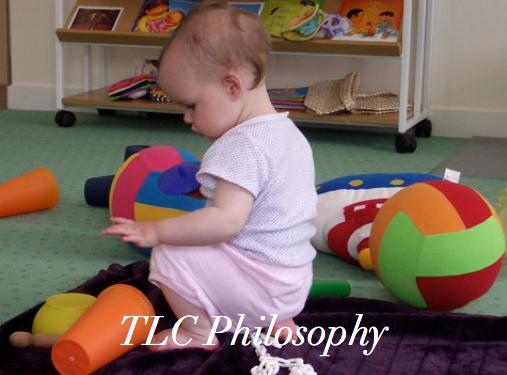 TLC Philosophy image thumb.jpg