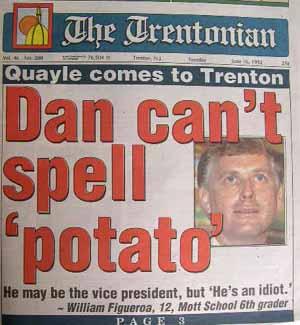 potato_marchio.jpg