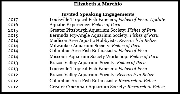 marchio_outreach_science_ichthyology