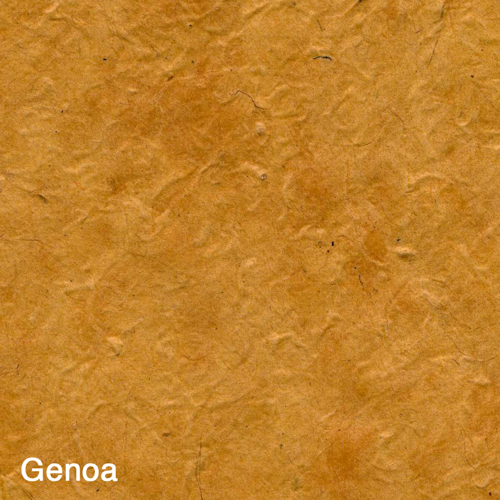 Genoa009.jpg