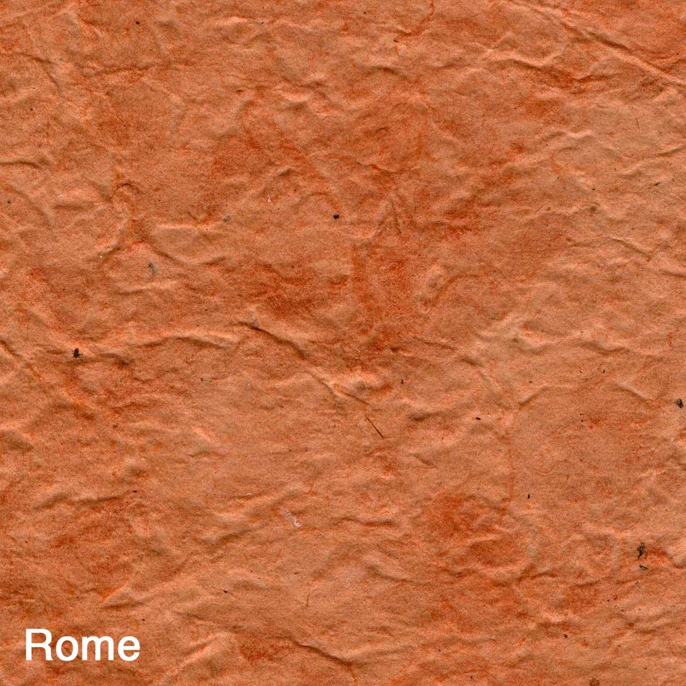 Rome001.jpg