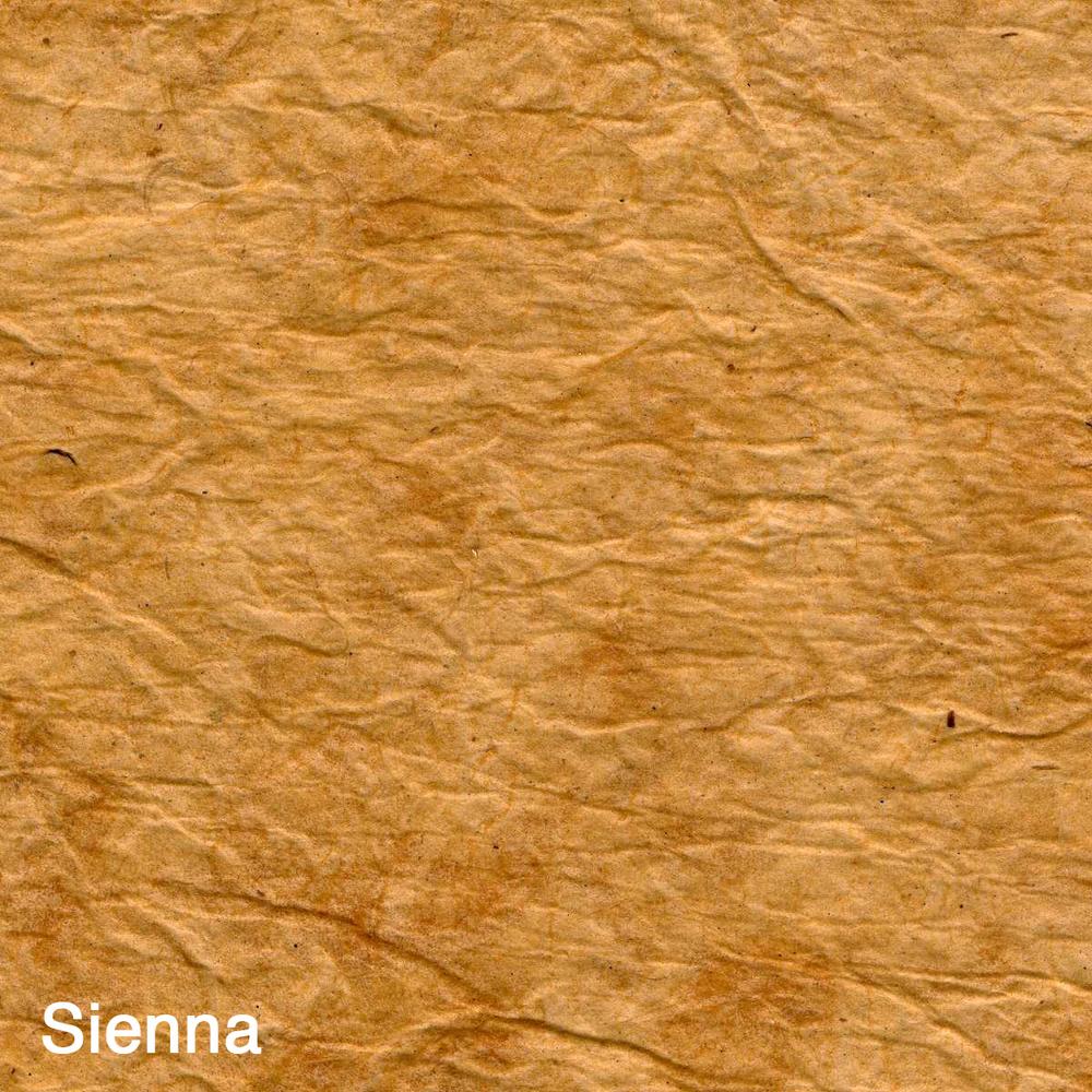 Sienna001.jpg