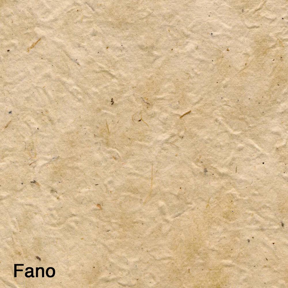 Fano001.jpg