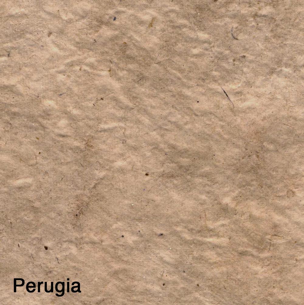 Perugia001.jpg
