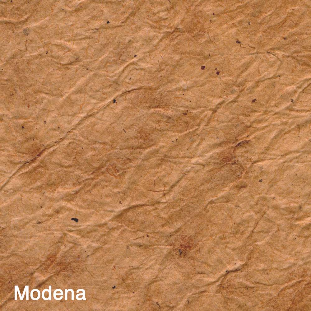 Modena003.jpg