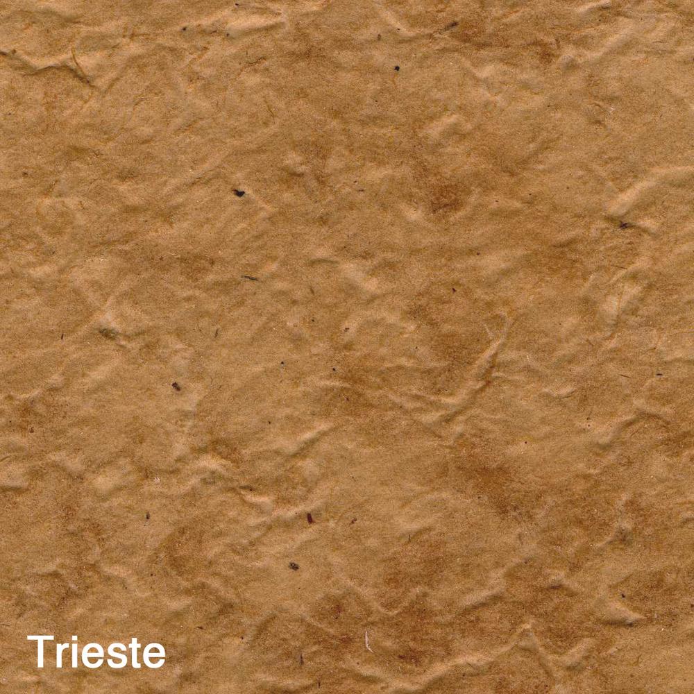 Trieste001.jpg