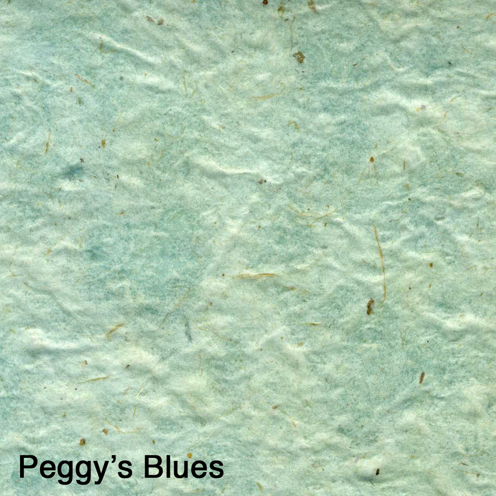 Peggy's Blues.jpg
