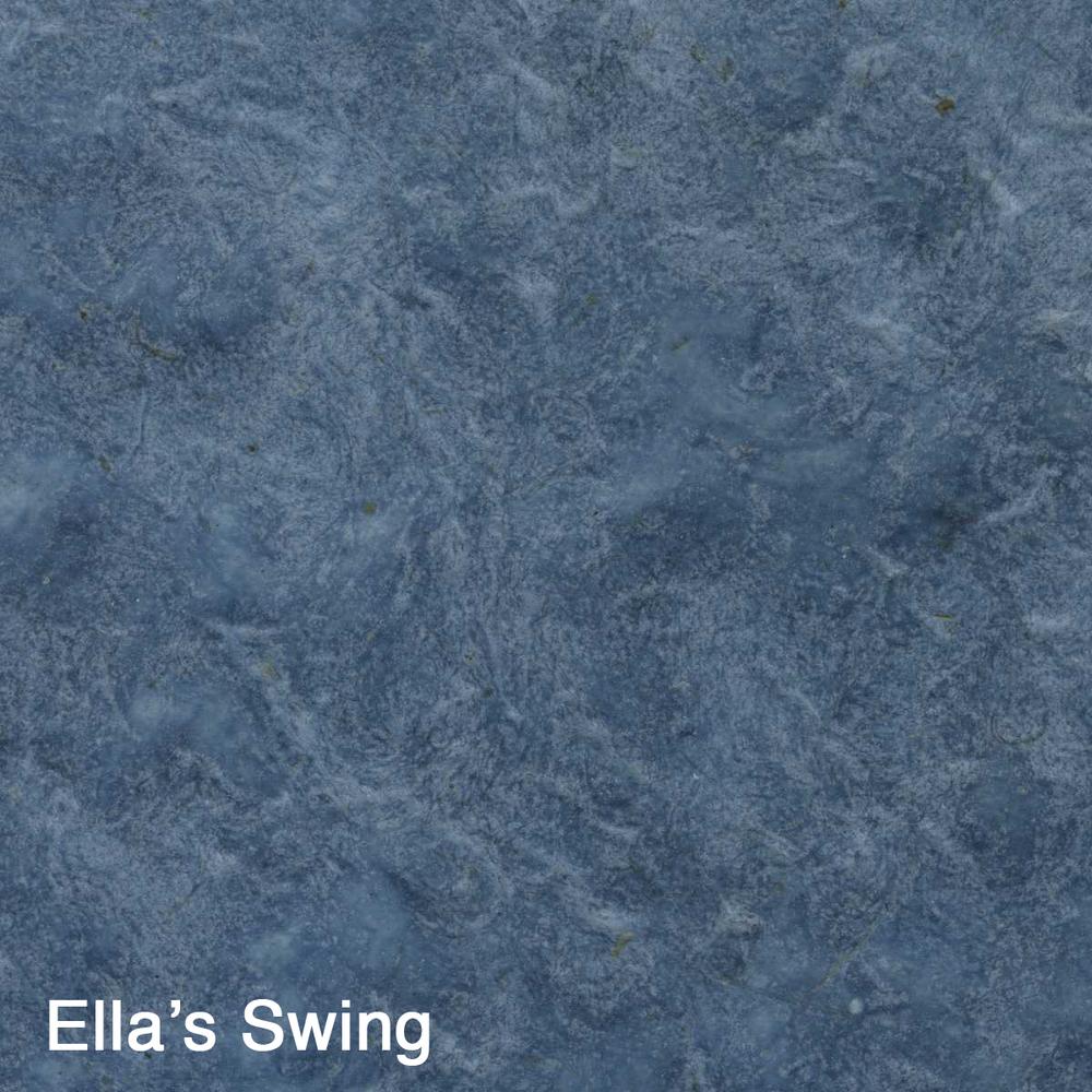 Ella's Swing.jpg